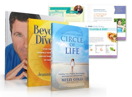 self-help book design page and book cover design examples
