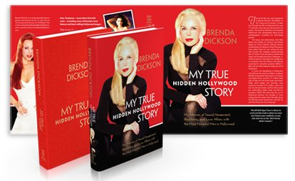 book jacket design example