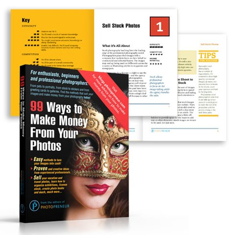 example of book cover and page design coordination