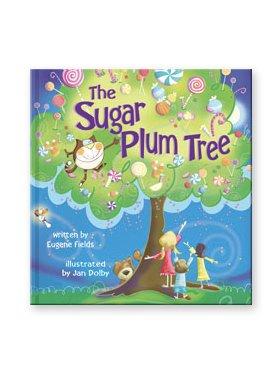 children book cover design example