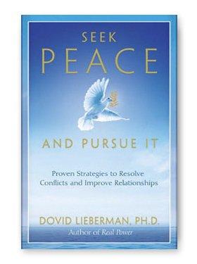 political book cover design example