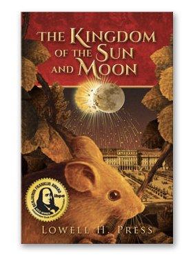 teen book cover design example