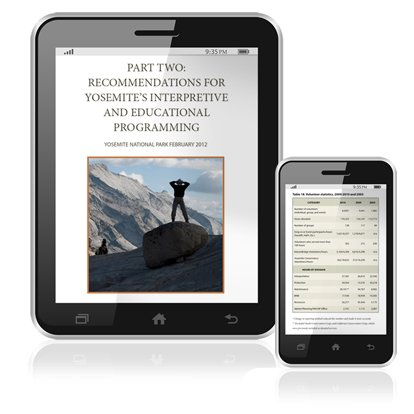 ebook design example
