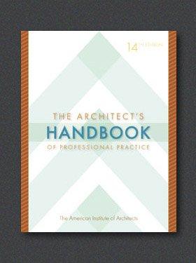 art book cover design example