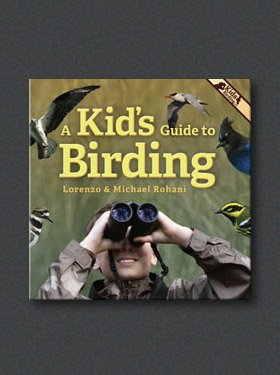 childrens book cover design example