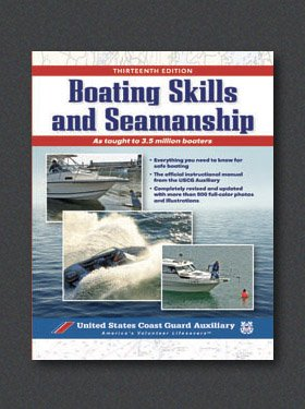 college book cover design example