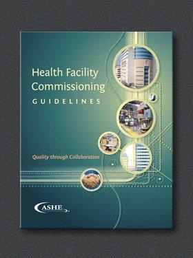 compendium book cover design example