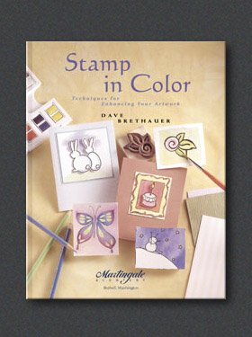Book Cover Gallery Design For Books