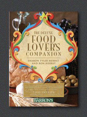 diet book cover design example