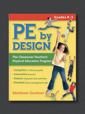 exercise book cover design example