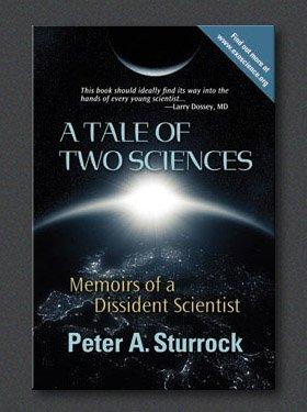 monograph cover design example