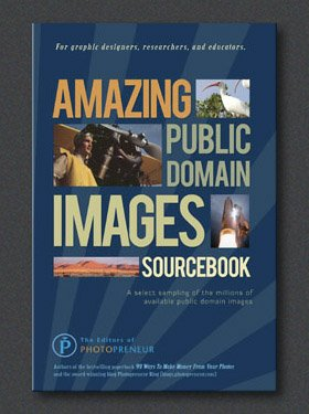 reference book cover design example
