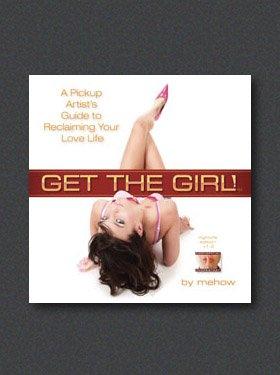 social book cover design example