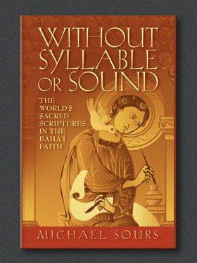 religion book cover design example