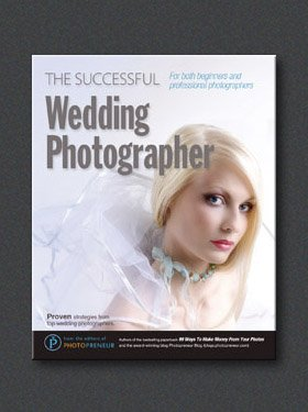 photo book cover design example