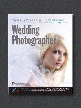 photo book cover design example