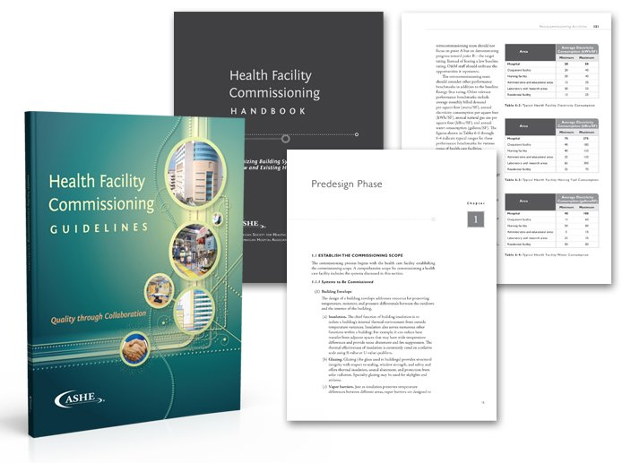 textbook page and bookcover design examples