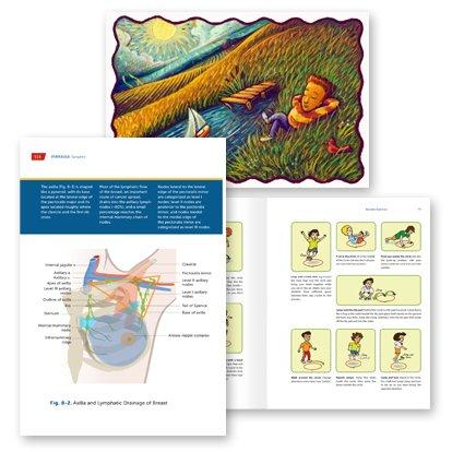 illustration examples