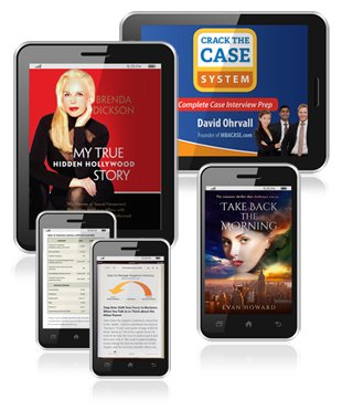 ebook services image