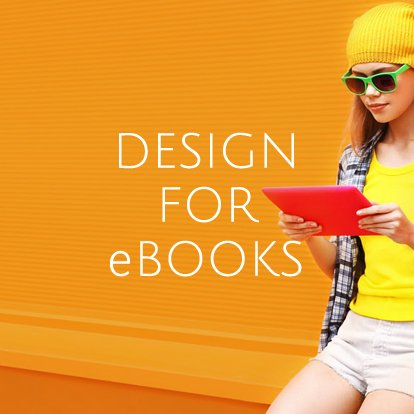 ebooks banner image