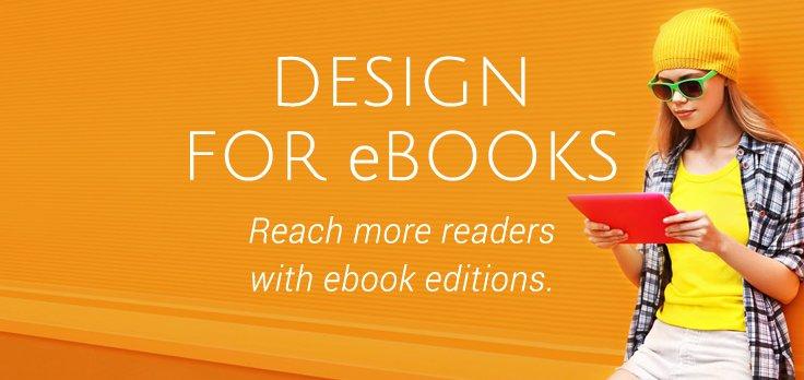 ebooks banner image