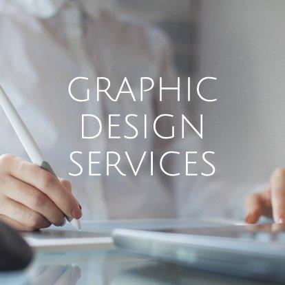 graphic design banner image