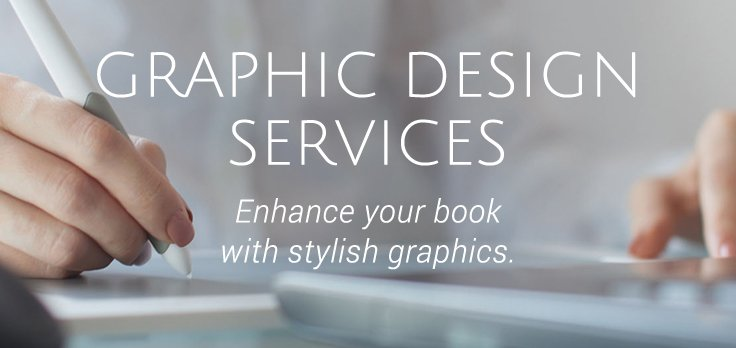graphic design banner image