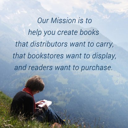 our mission banner image
