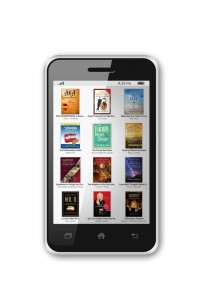3D-iPhone-library