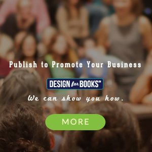 Publish to Promote Your Business