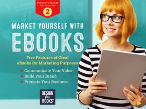 Content Marketing, free ebook, business promotion